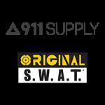 911 Original SWAT