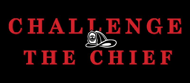 ffclimb_challengethechief_logo